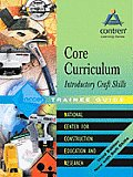 Core Curriculum Trainees Guide