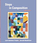 Steps in Composition (8TH 04 Edition)