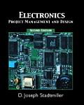 Electronics Project Management &...