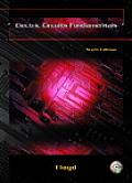 Electric Circuits Fundamentals 6th Edition