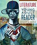 Literature & the Young Adult Reader