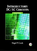 Introductory DC/AC Circuits Cover