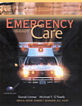 Emergency Care - With CD (10TH 05 - Old Edition)