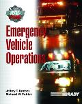 Emergency Vehicle Operations (07 Edition)