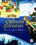 Childrens Literature 3rd Edition