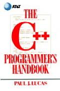 The C++ Programmer's Handbook