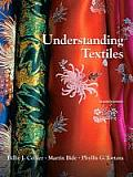 Understanding Textiles (7TH 09 Edition)