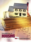 Introduction To Housing (06 Edition)