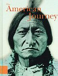 American Journey 3rd Edition Combined Volume