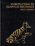 Introduction To Quantum Mechanics 1st Edition