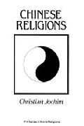 Chinese Religions: A Cultural Perspective