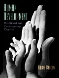 Human Development Traditional & Contemporary Theories