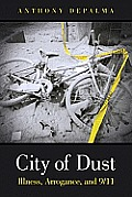 City of Dust (11 Edition)