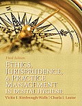 Ethics, Jurisprudence, and Practice Management... (3RD 12 Edition)