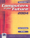 Computer In Your Future 2004 Complete