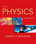 Physics Volume 1 2ND Edition