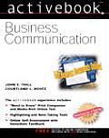 Business Communication Activebook