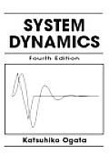 System Dynamics (4TH 04 Edition)