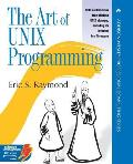 Art of Unix Programming (04 Edition)