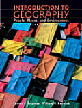 Introduction To Geography - Text Only (3RD 05 - Old Edition)