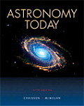Astronomy Today - With CD (5TH 05 - Old Edition)