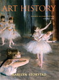 Art History Revised 2nd Edition Volume 2