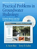 Practical Problems in Groundwater Hydrology with CDROM