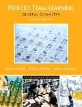 Peer-led Team Learning : General Chemistry (2ND 06 Edition)