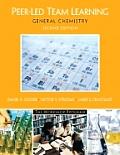 Peer-Led Team Learning: General Chemistry