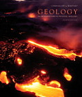 Geology An Introduction To Physical Geology 4th Edition instructors edition