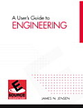 User's Guide To Engineering (06 Edition)