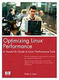 Optimizing Linux Performance: A Hands-On Guide to Linux Performance Tools