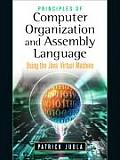 Principles of Computer Organization and Assembly Language (07 Edition) Cover