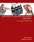 Introduction to Computing & Programming with Java: A Multimedia Approach [With CDROM]