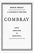 Combray in French