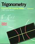 Trigonometry Enhanced With Graphing 4TH Edition