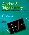 Algebra & Trigonometry 4th Edition