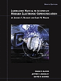 Modern Electronic Communication, -lab. Manual (9TH 08 Edition)