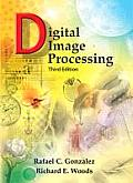 Digital Image Processing (3RD 08 Edition)