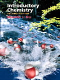 Introductory Chemistry - With CD (2ND 06 - Old Edition)
