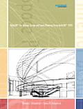 AutoCAD 2005 for Interior Design and Space Planning Using AutoCAD(R) 2005