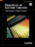 Principles of Electric Circuits 8th Edition Conventional Current Version