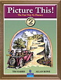 Picture This! 2: Learning English Through Pictures