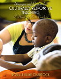 Strategies and Lessons for Culturally Responsive Teaching: a Primer for K-12 Teachers (10 Edition)