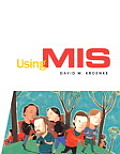 Using Mis - With DVD (07 - Old Edition)