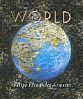 World : History, Volume One -with CD (07 - Old Edition)