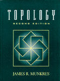Topology 2ND Edition