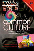 Common Culture Reading & Writing Abo 4th Edition