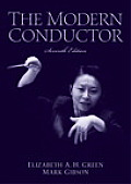 Modern Conductor (7TH 04 Edition)