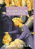 Gothic Art Glorious Visions